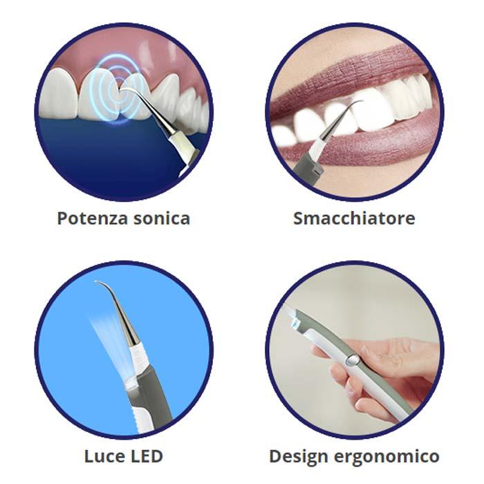 denta-pulse-2