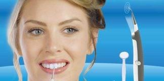 denta-pulse