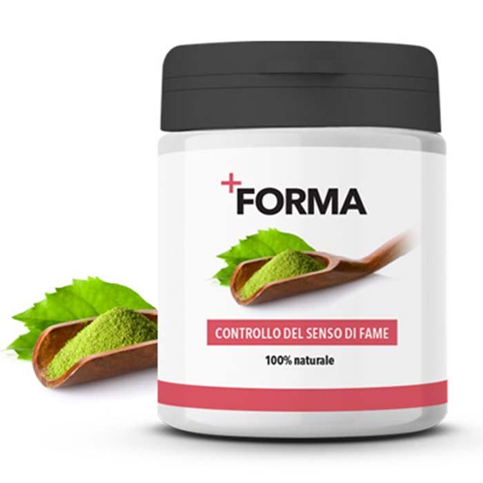+forma-2