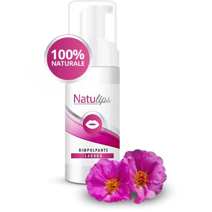 natulips-2