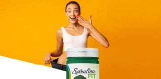 spirulina-fit