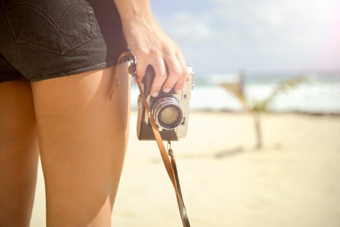 Come Eliminare La Cellulite Definitivamente I Rimedi Che Funzionano