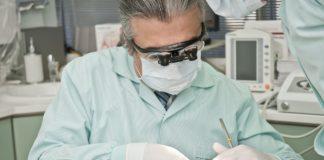 Ricostruzione-denti-con-composito
