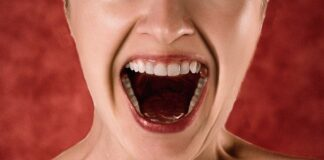 Denti-sensibili