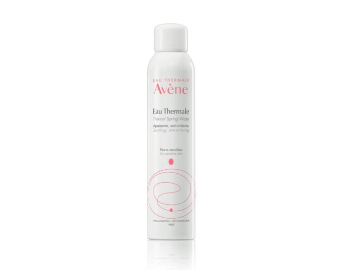 Acqua-termale-Avene