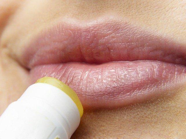 Volumizzante-labbra