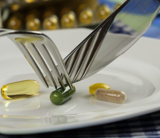 Liposuzione-alimentare
