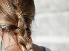 Acconciature-semplici-capelli-lunghi