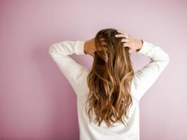 Come-far-crescere-i-capelli