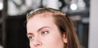 Tinta-per-capelli